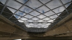 Reflection ceiling