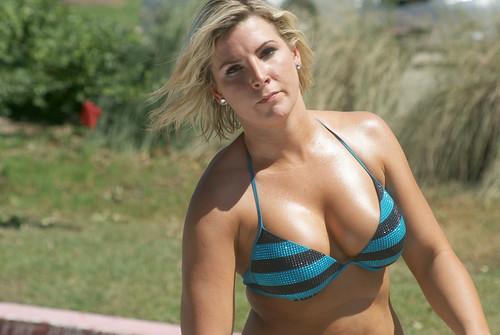 pornsex-imaages-naturist-milf-gif-rio-beach-belinda