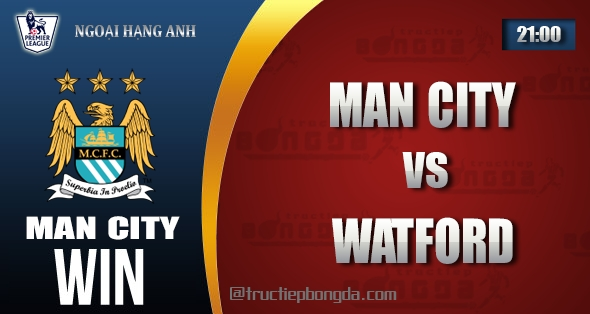 Manchester City, Watford, Thông tin lực lượng, Thống kê, Dự đoán, Đối đầu, Phong độ, Đội hình dự kiến, Tỉ lệ cá cược, Dự đoán tỉ số, Nhận định trận đấu, Premier League, Premier League 2015/2016, Vòng 4 Premier League 2015/2016, Ngoại hạng Anh, Ngoại hạng Anh 2015/2016, Vòng 4 Ngoại hạng Anh 2015/2016, Man City