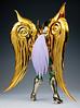 [Comentários]Saint Cloth Myth EX - Soul of Gold Mu de Áries 20879055638_93607e951f_t
