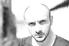 Marcello Mantegazza - #Algoritmo #AlgoritmoFestival