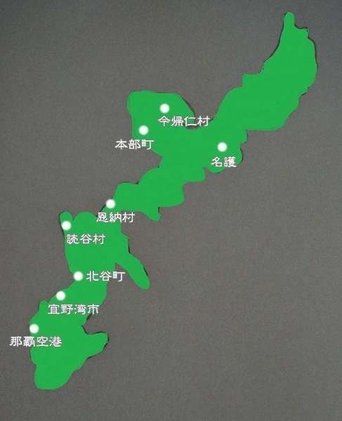 okinawaareamap