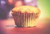 Muffin top! - 250:365