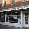 Dartmouth Bookstore