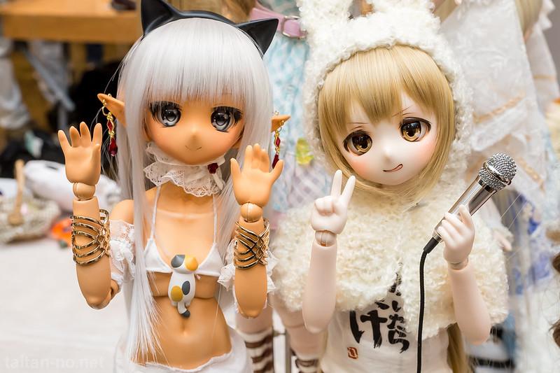 Dollshow44浜松町FINAL-お茶会-DSC_1551