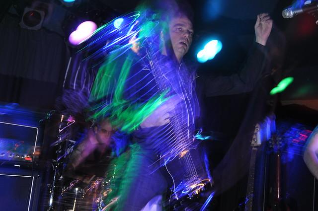 Loviatar at Mavericks