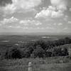 Carter's Mountain Orchard by dungan.robert