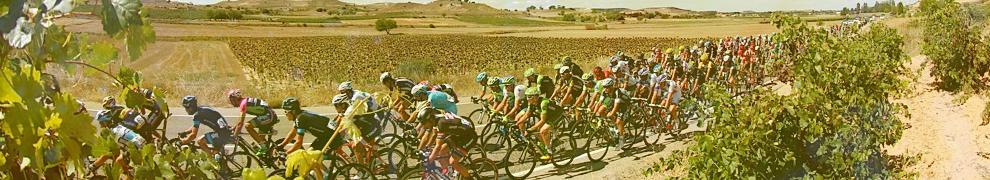 Header Vuelta a España 2015-01