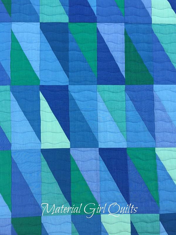 Oakshott baby blues detail