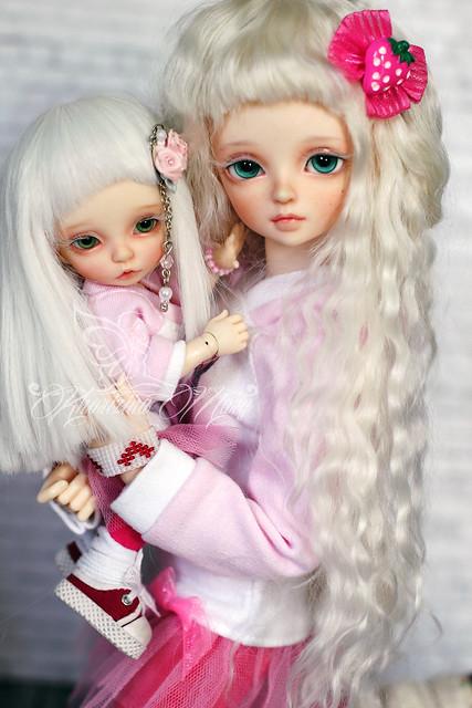 Dolls1133