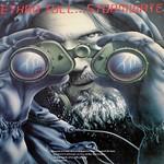 "JETHRO TULL - Storm Watch UK 12"" LP ALBUM VINYL"