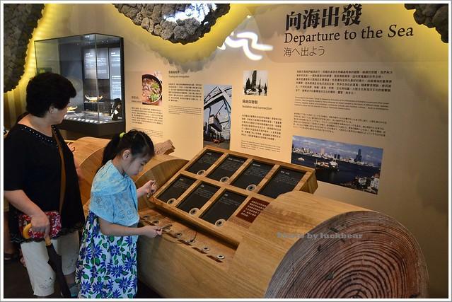 基隆國立海洋科技博物館013-DSC_7372