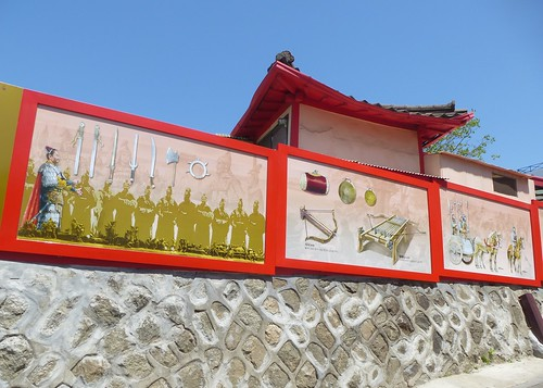 Co-Incheon-Plate-forme-Art(12)