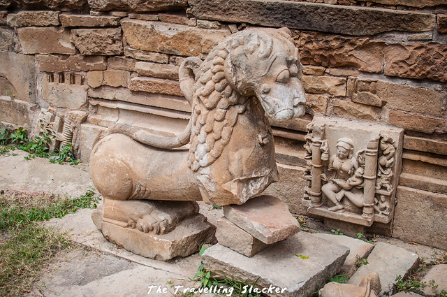 Bateshwar Temple (7)