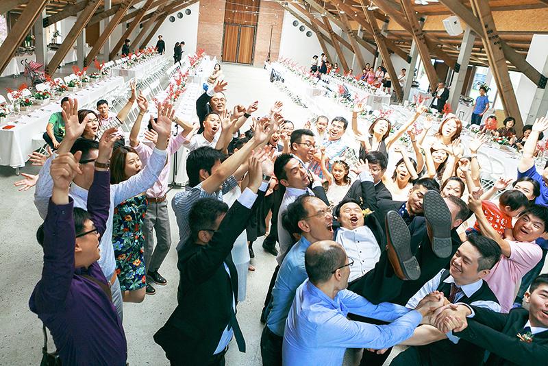顏氏牧場,後院婚禮,極光婚紗,意大利婚紗,京都婚紗,海外婚禮,草地婚禮,戶外婚禮,婚攝CASA_0321
