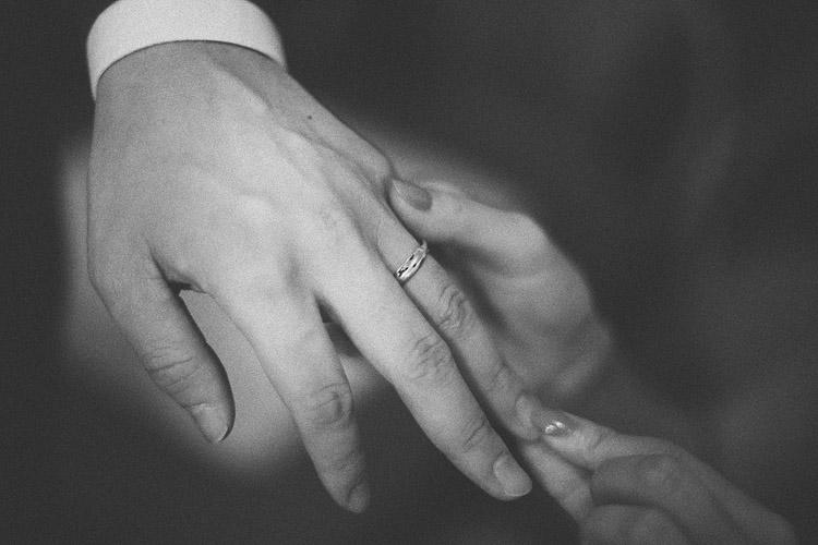 婚禮攝影,婚攝,推薦,苗栗,西湖渡假村,底片,風格