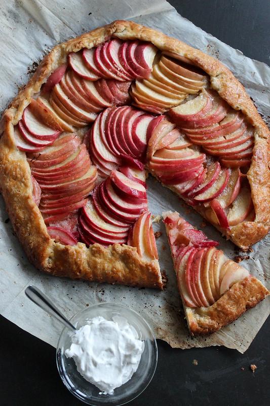 apple galette 054
