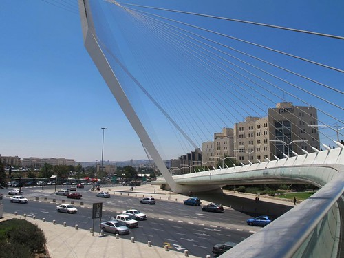 Єрусалим: Ворота Сходу