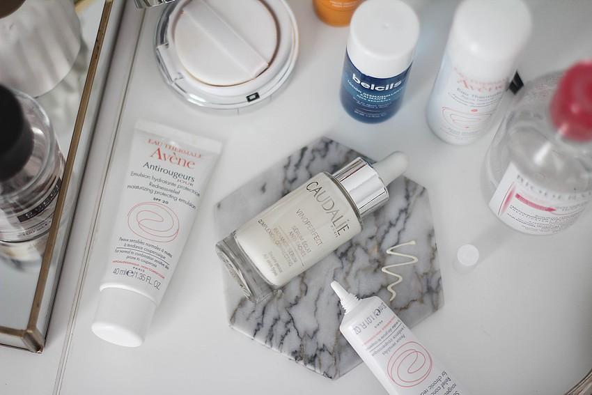 tratamiento-antimanchas-caudalie-rosacea-productos-belleza-antirojeces-myblueberrynightsblog