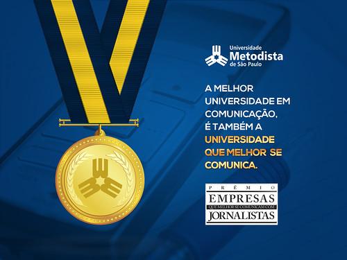 Prêmio_Empresas_que_melhor_se_comunicam