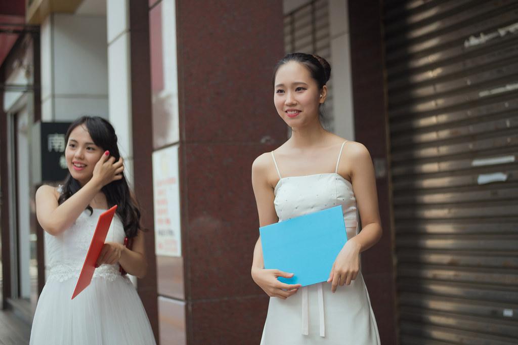 20150627薏璇&欣儒-桃園來福星花園大飯店婚禮記錄 (260)