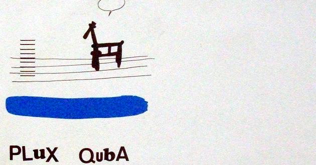 Nuno Canavarro -- Plux Quba (detail)