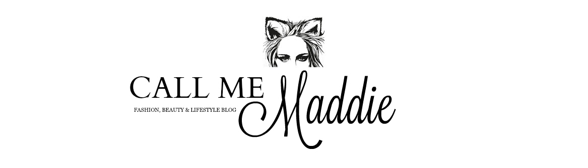 Call-me-maddie-blog-banner