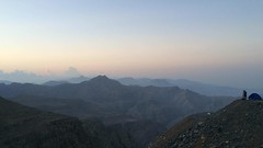 #jabelaljais #mountain #sunrise #camping #camp  #rak #uae #life #friends #friendship #ride
