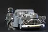 1951 Hudson Hornet - Ghost