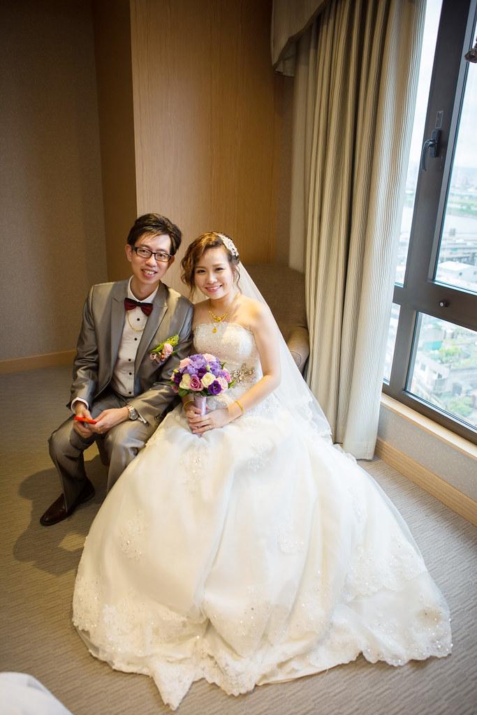 結婚迎娶精選-150