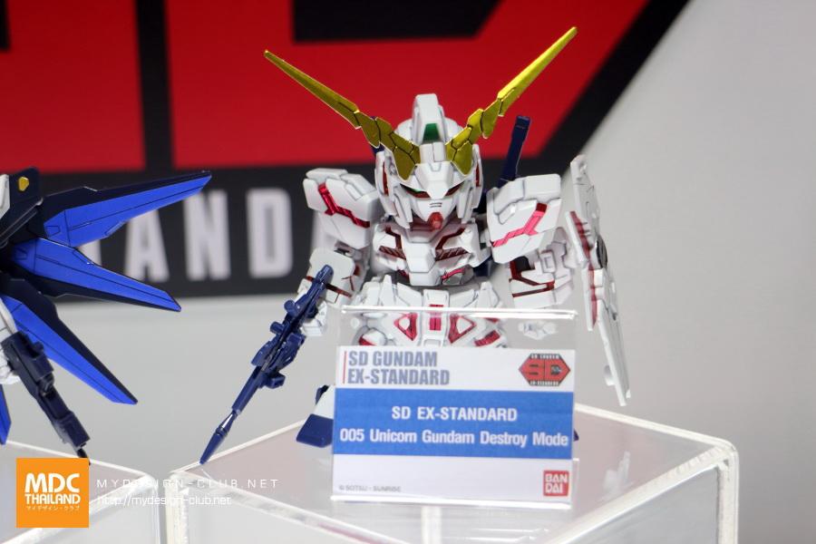 Gunpla-Expo-TH2015-225