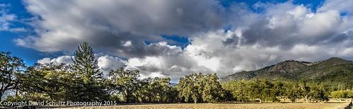 panorama landscape nature11082015 clouds d810 nikon santarosaca sky fx davidschultzphotographycom