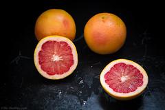 Grapefruit, the antioxidant – Γκρέιπφρο…