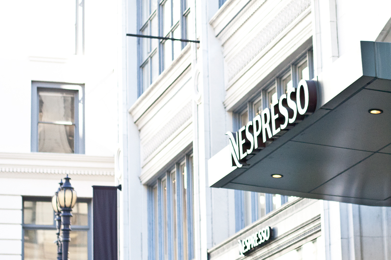 03-nespresso-coffee-sf-style-blogger