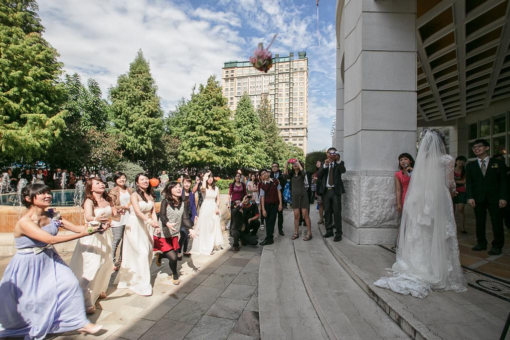 024中僑戶外婚禮