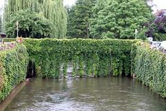 Pont L'éveque
