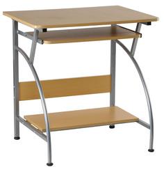 Computer table price  design 13