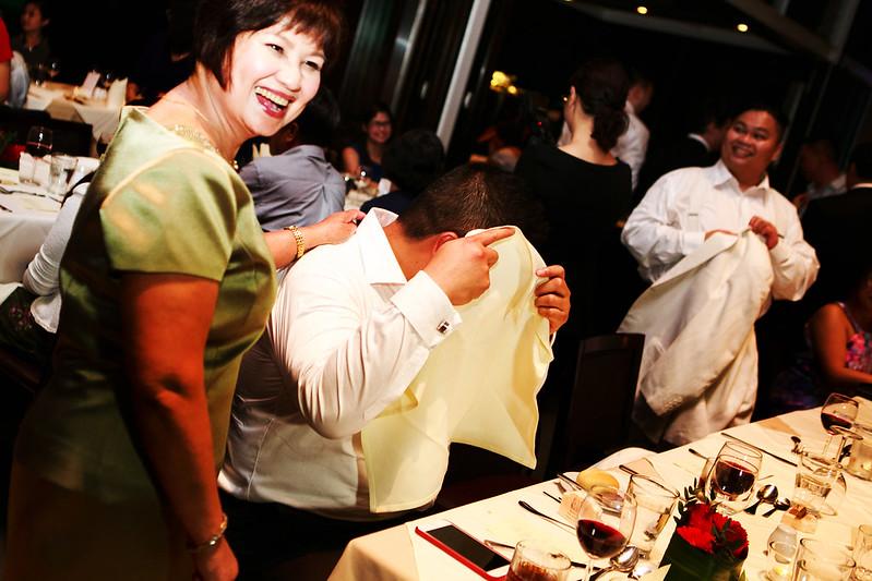 新加坡婚禮_顏氏牧場,後院婚禮,極光婚紗,海外婚紗,京都婚紗,海外婚禮,草地婚禮,戶外婚禮,旋轉木馬_0107