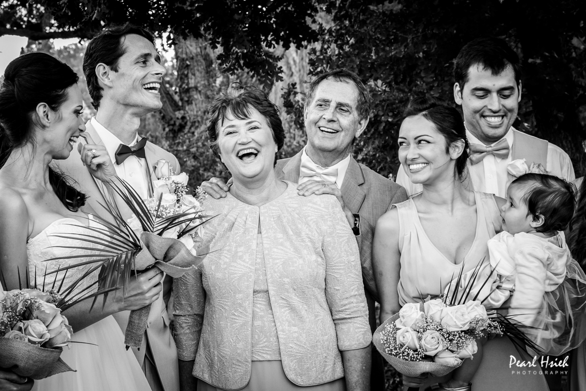 PearlHsieh_Tatiane Wedding456