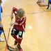Junioren E: Bülach Floorball - Winkler Ducks 5:5