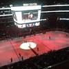 Lets play hockey....