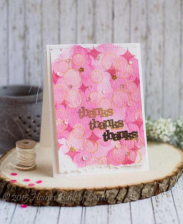 heatherhoffman_Cards-11-14-15-124
