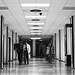 Congreso PRL Hospital 12 de Octubre by dafreru