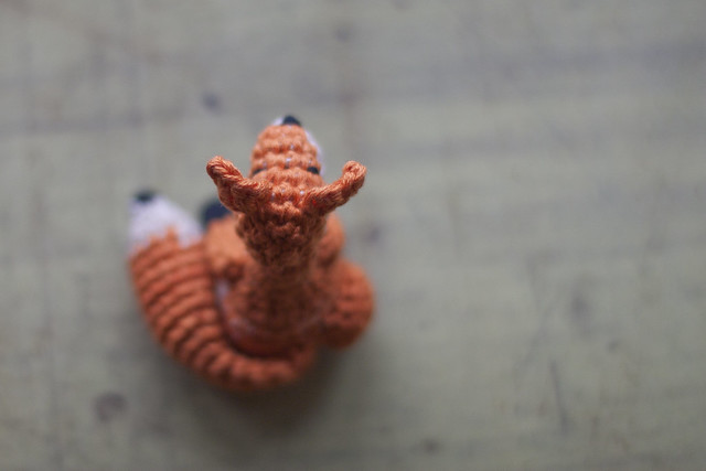 24AdventAmigurumi_FabienTheFox1