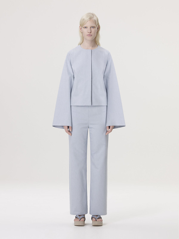 COS_SS16_Womens_Look_25