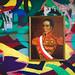 La Mariscala + El niño del Cuzco