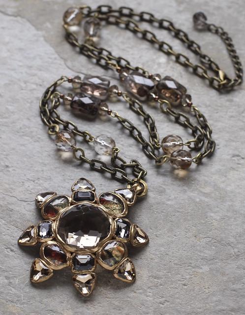 kotomijewellery