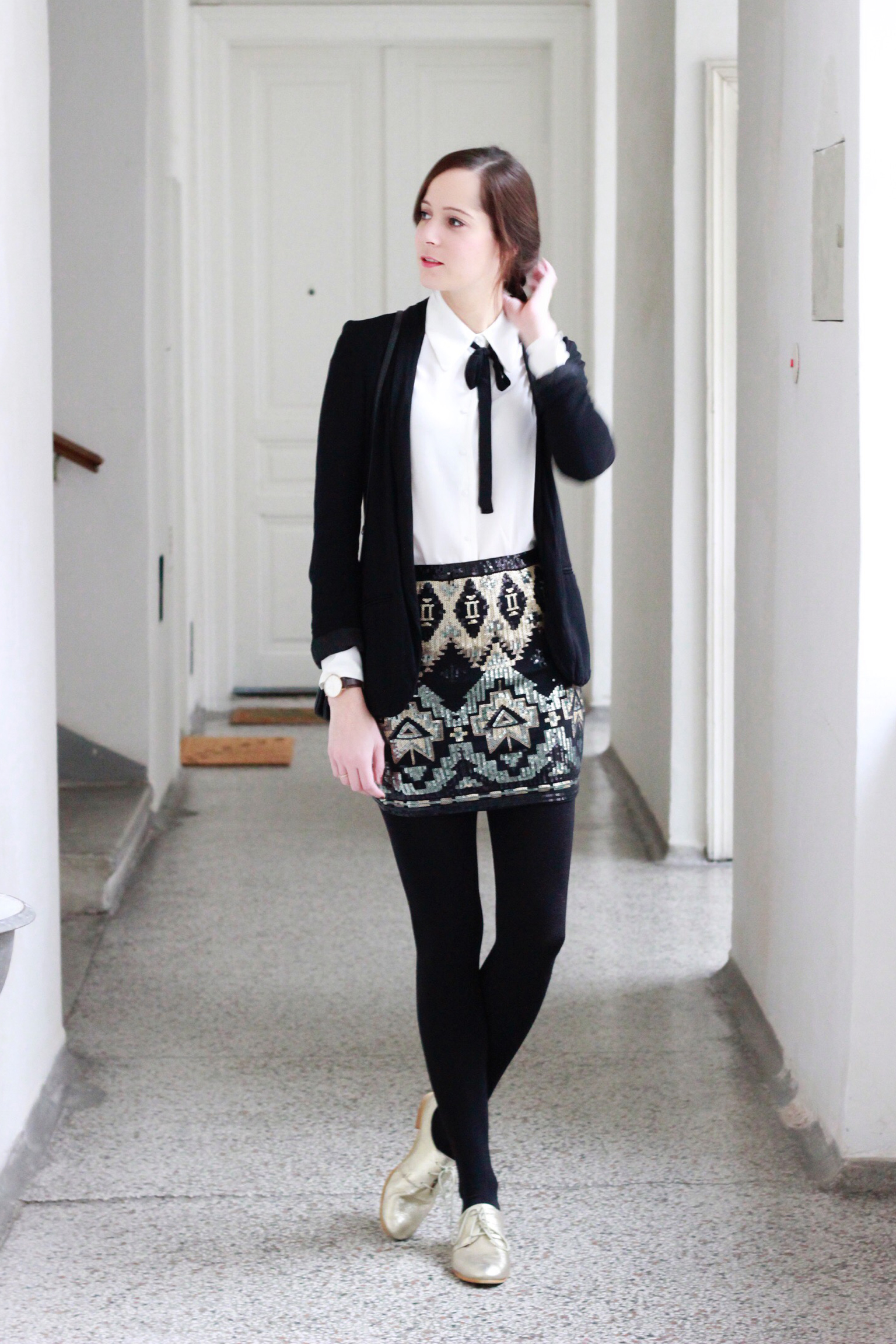 7WTW Silvester Outfit 07