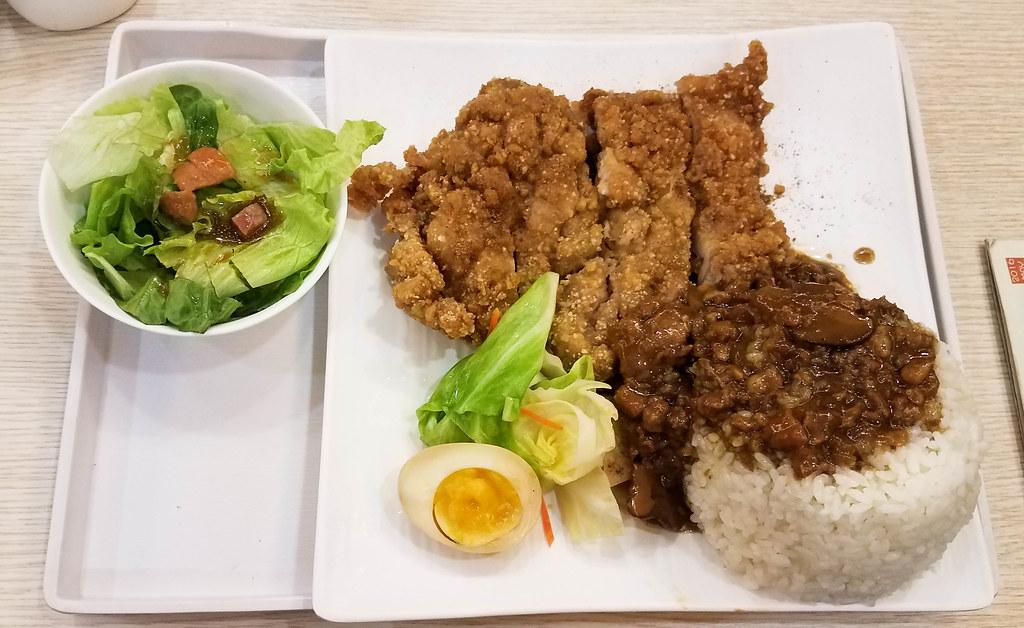 foodhihi-28