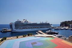 [2012-08-11] Monte Carlo